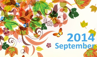 September-2014-Calendar-Template-6.jpeg