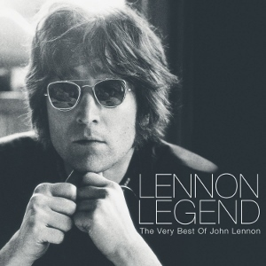 lennon legend.jpg