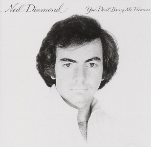neil diamond.jpg