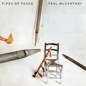 pipes of peace.jpg