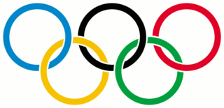 symbol_olympic.png