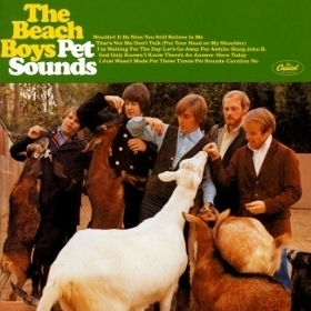 pet sounds (280x280).jpg