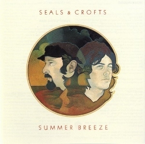 seals and crofts (300x297).jpg